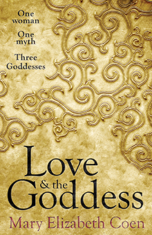 kazoo-book-love-and-the-goddess