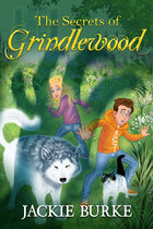 grindlewood_front_cover_140x210