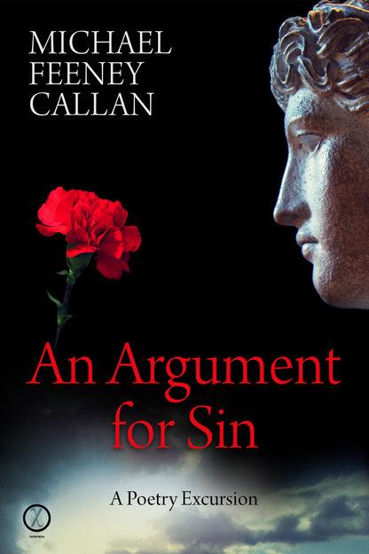 mike_callan_an_arguement_for_sin