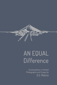 KE010 an equal difference