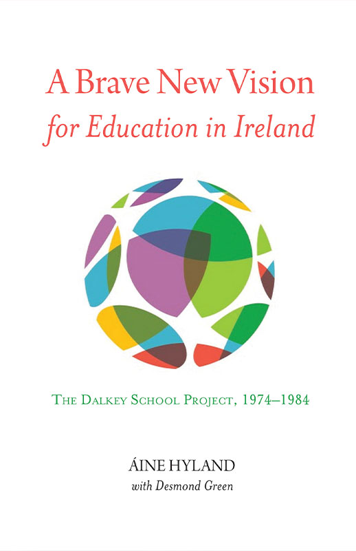 KZ015–A-Brave-New-Vision-for-Education-in-Ireland